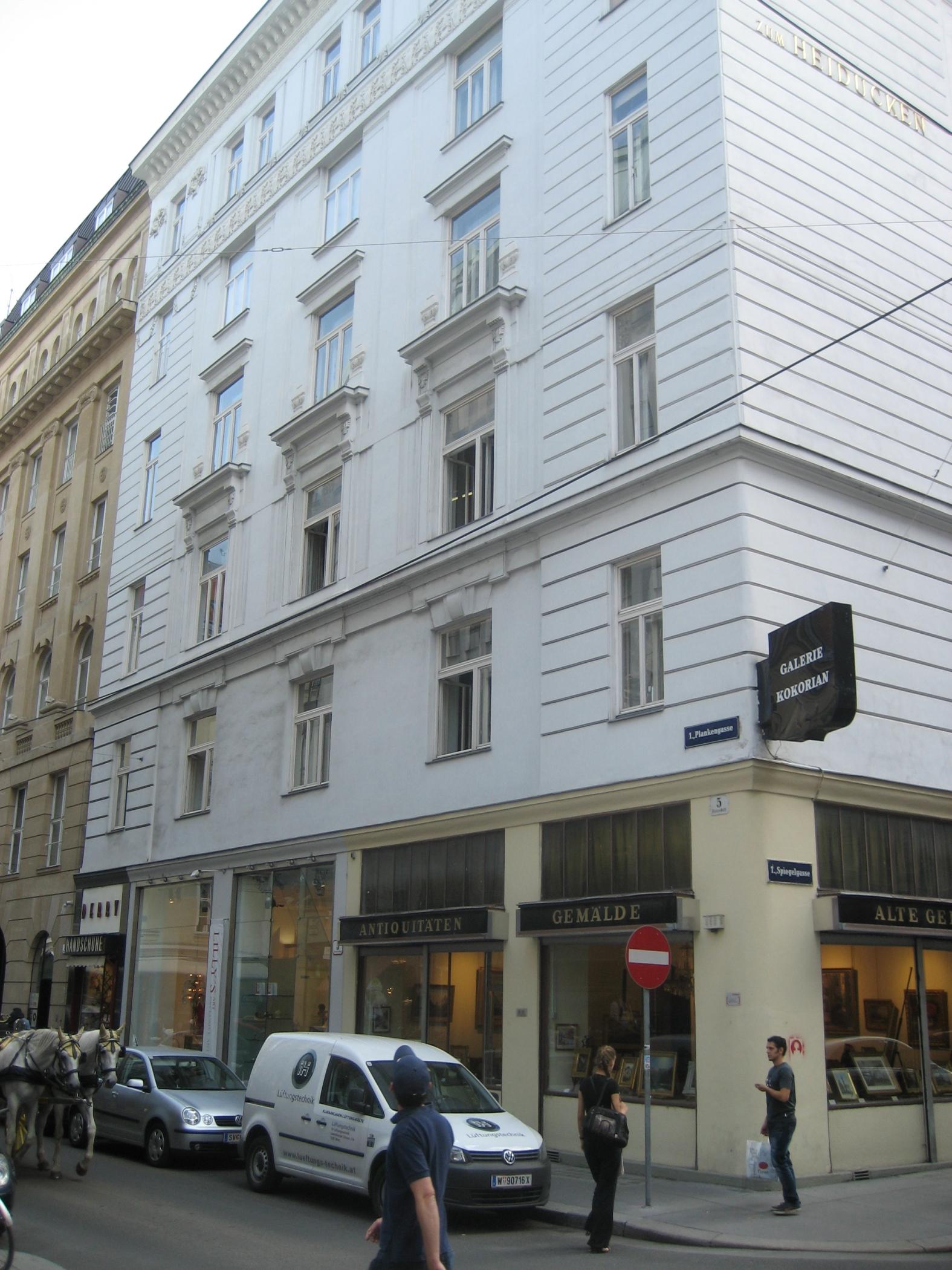 Haus-Plankengasse 5-01.jpg