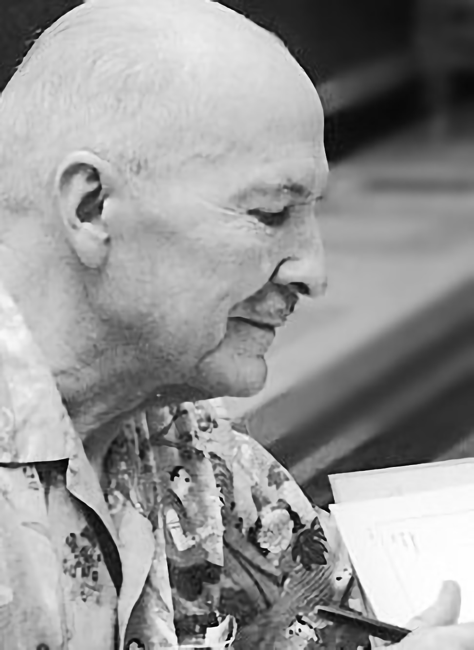 Politics Aside: Robert Heinlein's Long Transformation