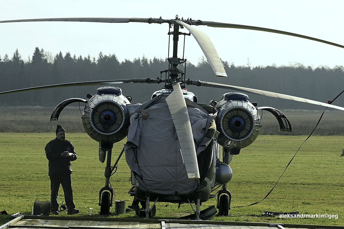 File helicopter kamov ka 26 ra 24308 10676159024 jpg for 24308