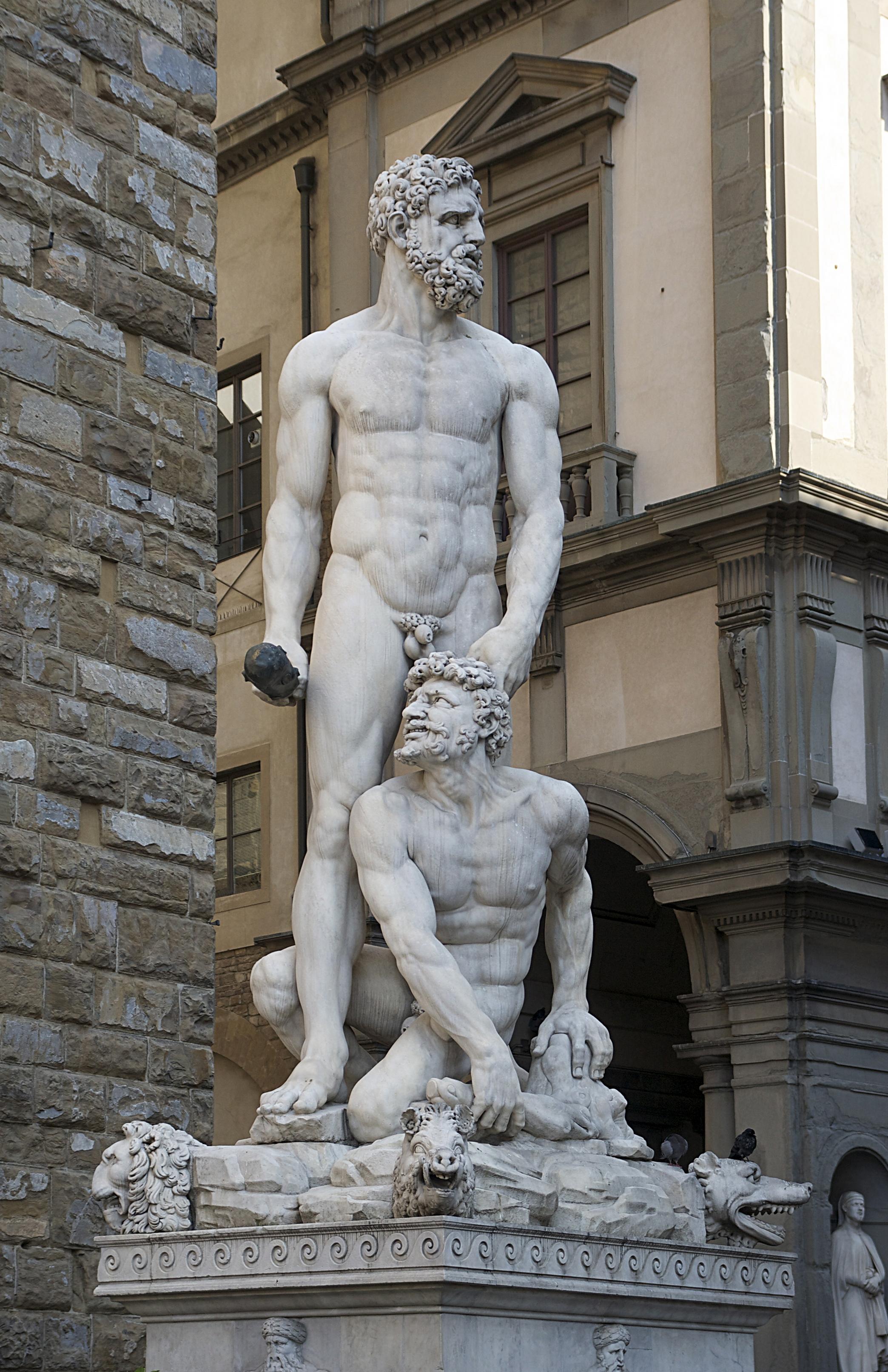 http://upload.wikimedia.org/wikipedia/commons/b/bf/Hercule_et_Cacus_Bandinelli_Florence_Signoria.jpg