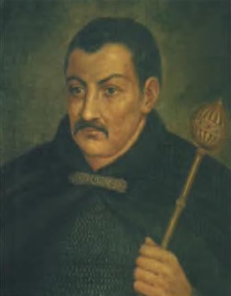 https://upload.wikimedia.org/wikipedia/commons/b/bf/Hetman_Ivan_Samoylovych.jpg