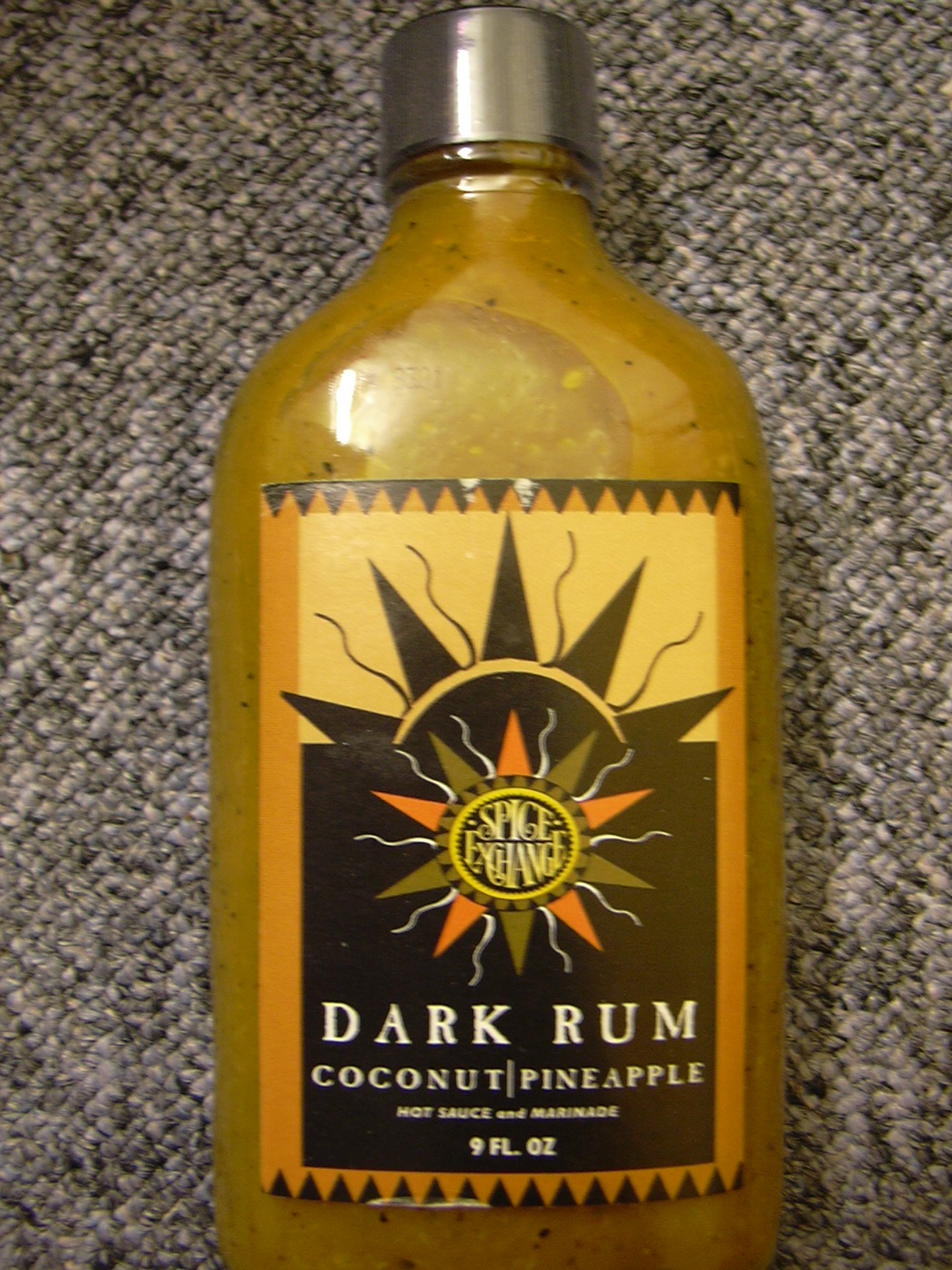 [Image: Hot_Sauce-Dark_Rum.jpg]
