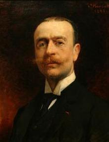 https://upload.wikimedia.org/wikipedia/commons/b/bf/Hugues_Krafft-by-L%C3%A9on_Bonnat-1892.JPG