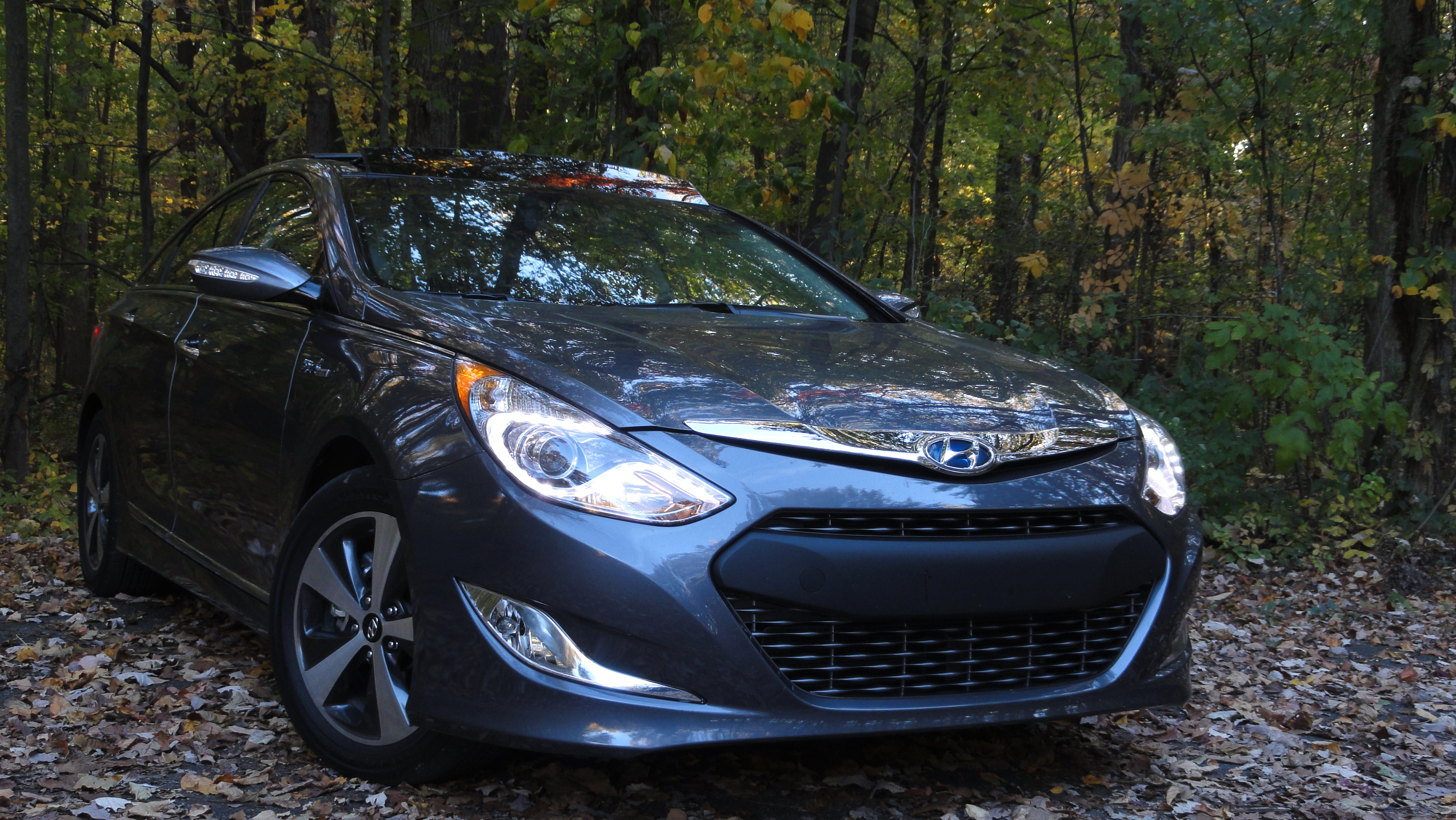 File Hyundai Sonata Hybrid Jpg From Wikipedia