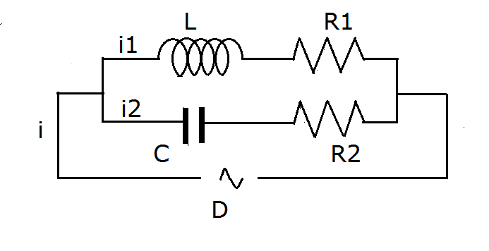 IR and CR circuit in parallel.png