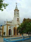 Iglesia Purísima.jpg