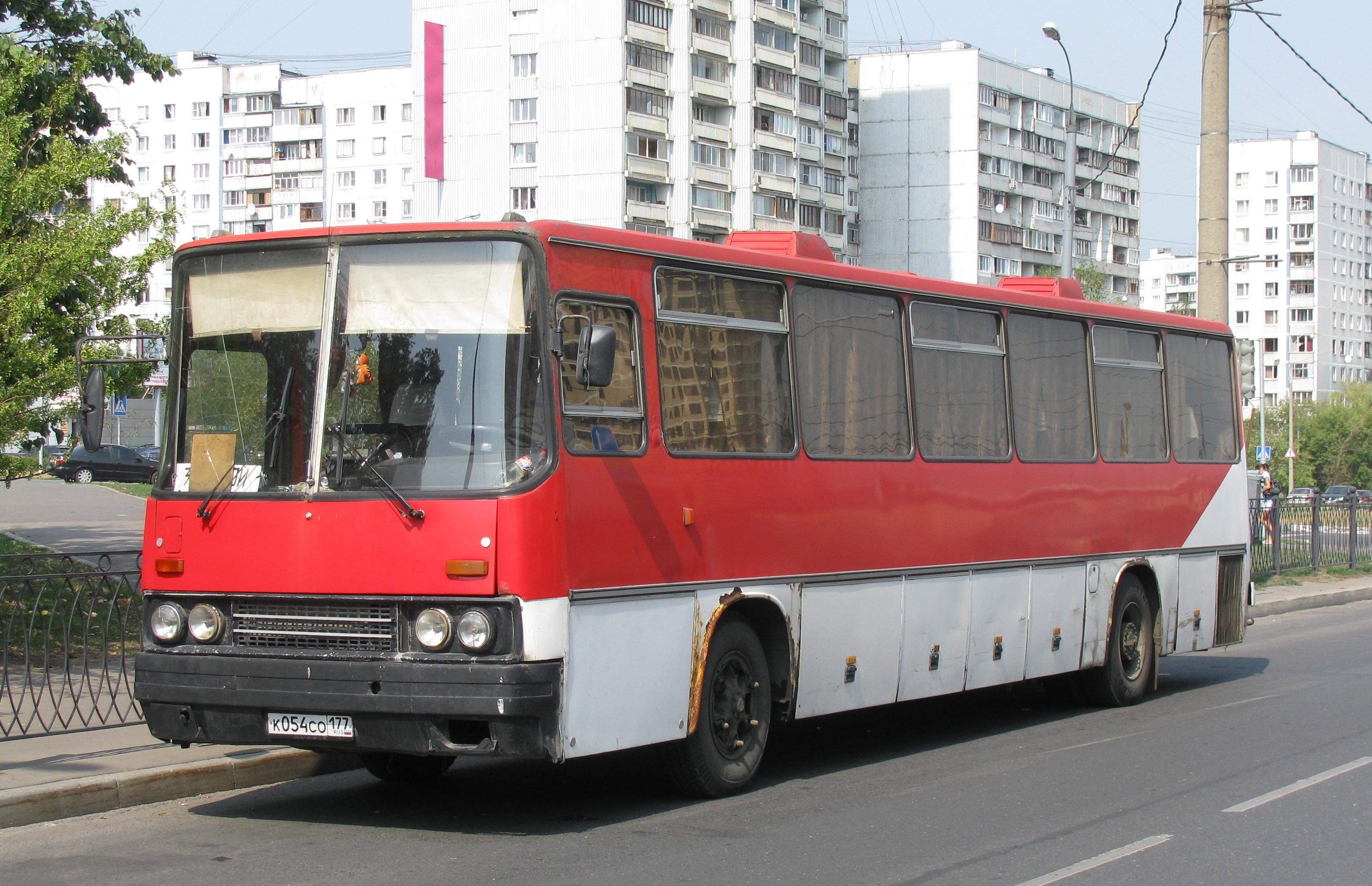 Ikarus250.JPG