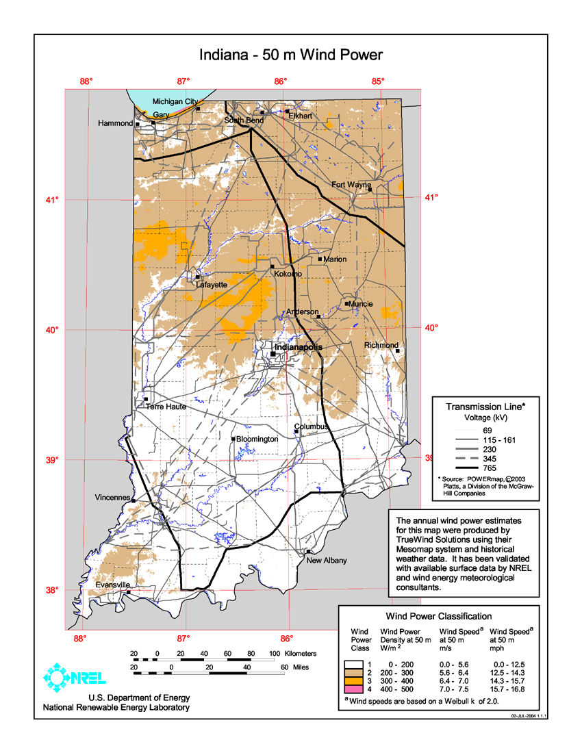 File:Indiana wind resource map 50m 800.jpg - Wikimedia Commons