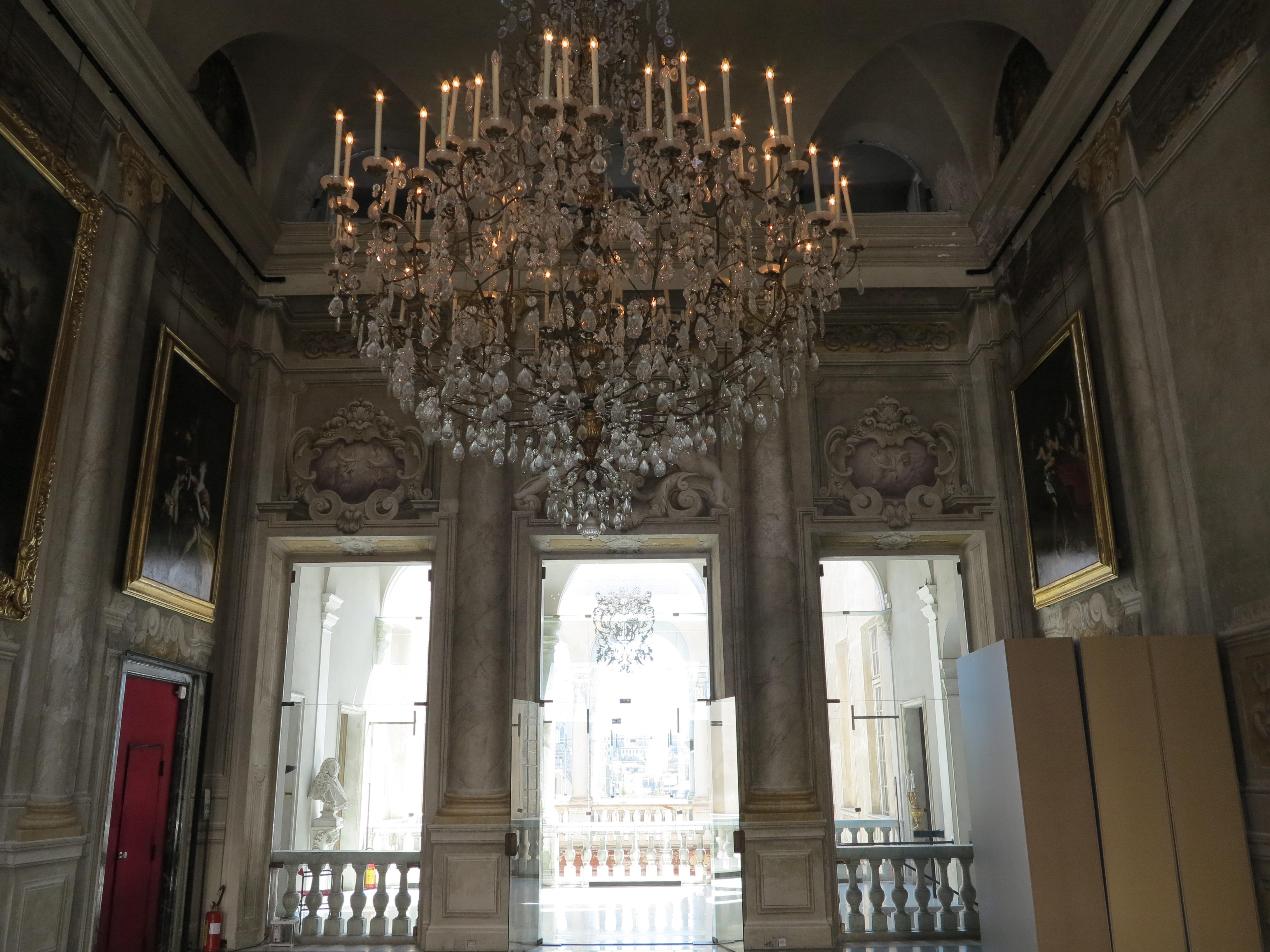 file interno di palazzo rosso genova 1 jpg wikimedia