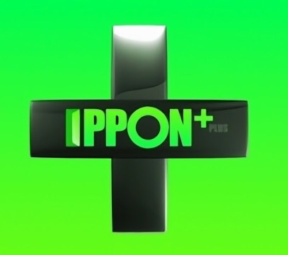 Ippon plus.logo.jpeg