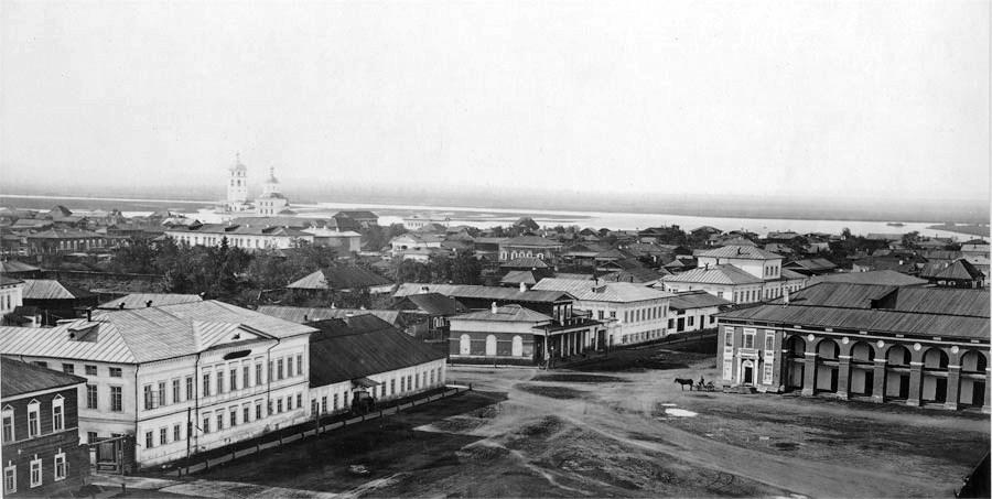 File:Irkutsk 1865.jpg