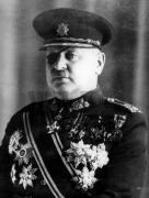 Ян Сыровы