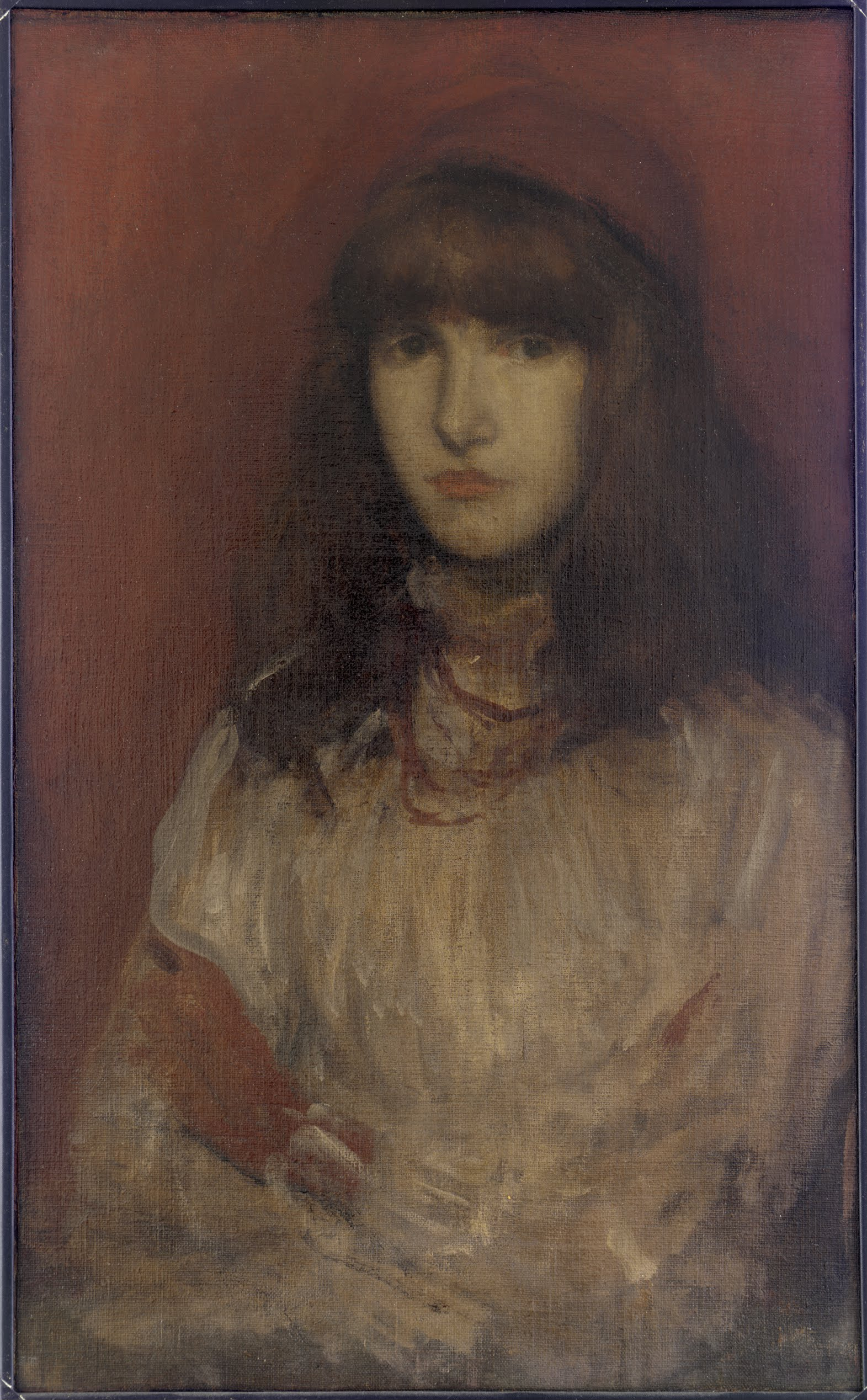http://upload.wikimedia.org/wikipedia/commons/b/bf/James_McNeill_Whistler_-_The_Little_Red_Glove_-_Google_Art_Project.jpg