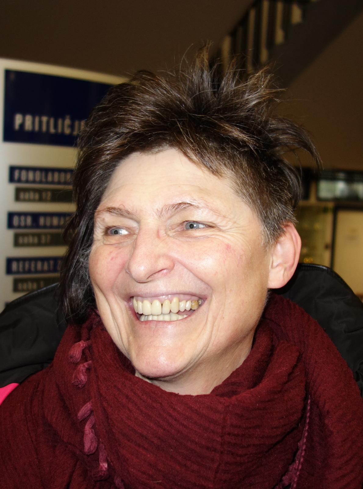 Jana S Unique Hair Salon: Wikipedija, Prosta Enciklopedija