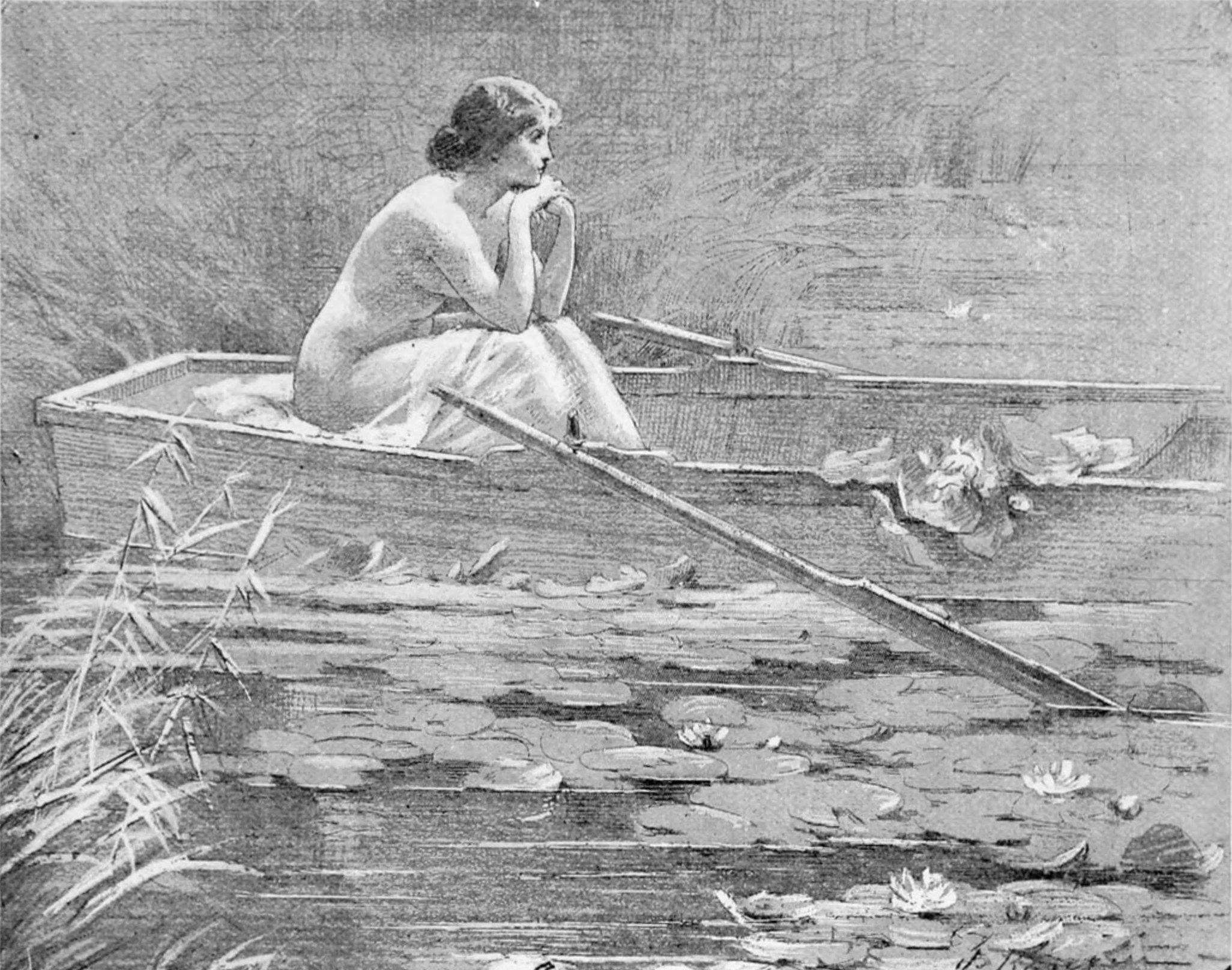 file:jeanne rongier - fleur d'eau - wikimedia commons