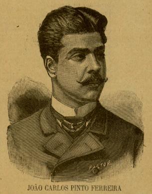 File:João Carlos Pinto Ferreira - Diário Illustrado (20Out1888).png