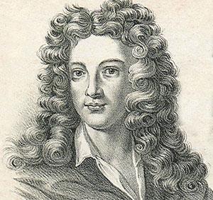 Johan Runius