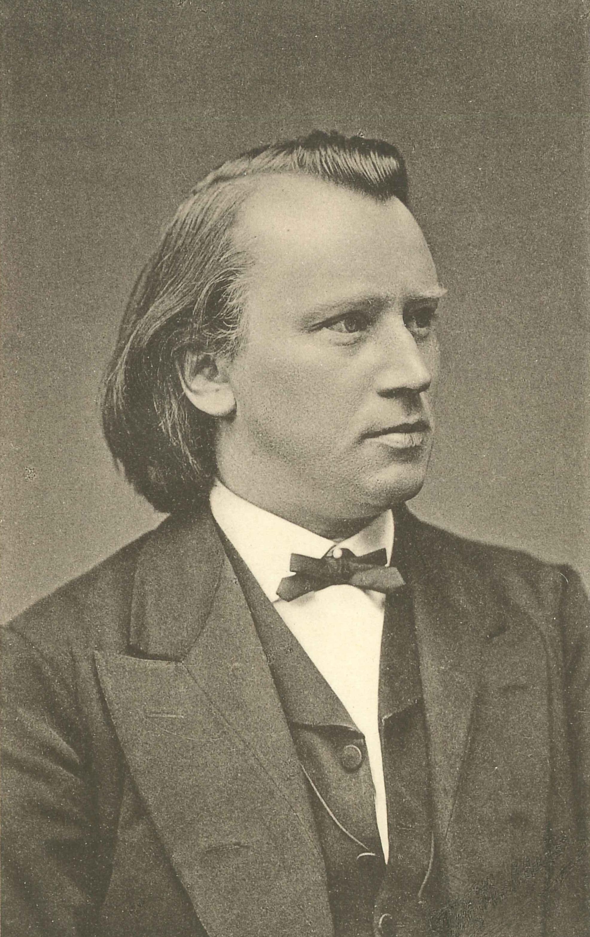 filejohannes brahms 18331897 ca 1875jpg