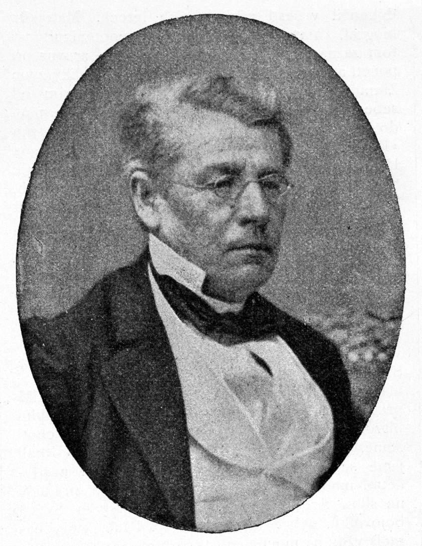 Joseph von Führich - Wikipedia Joseph