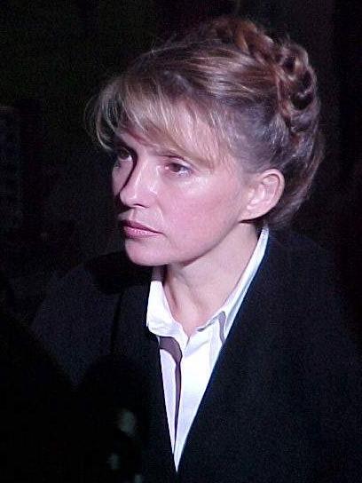 Julija_tymoschenko_2002.jpg