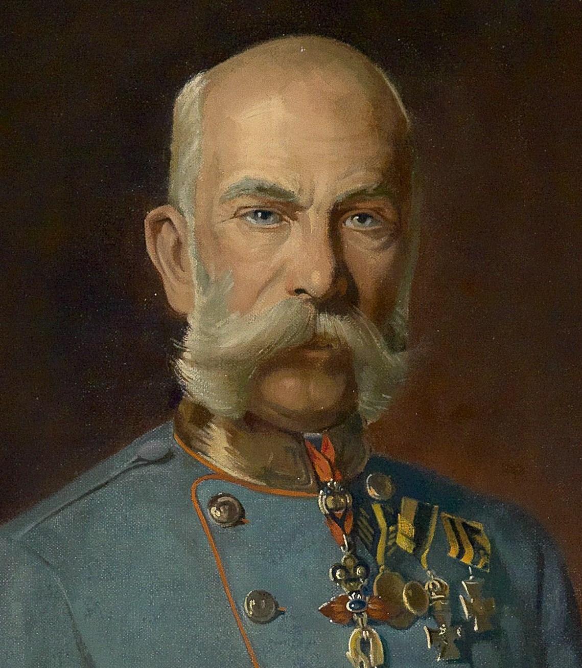 Kaiser Franz Joseph.jpg