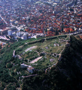 Kalaja e Prizrenit Kalaja_e_Prizrenit