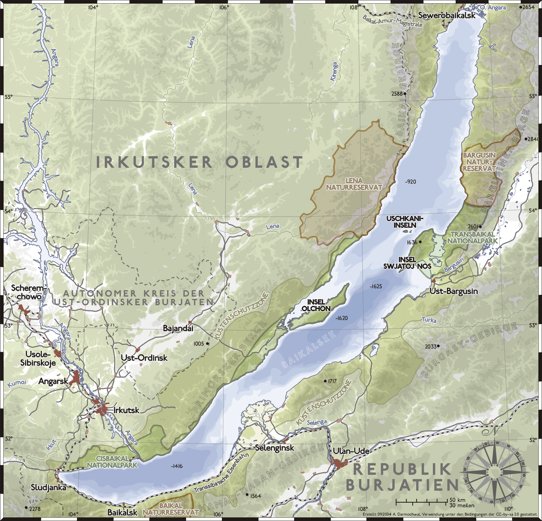 The Famous Lakes! - Page 2 Karte_baikal2