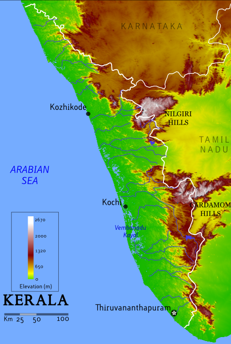 himalayan mountains map with File Kerala Geographic Map on K2 Mountain besides File Kerala geographic map additionally Map likewise 13941677597 also Que Paises Recorre La Cordillera Del Himalaya.