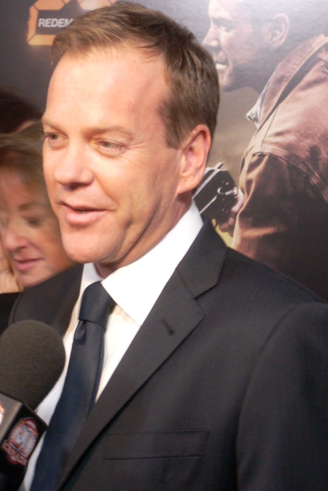 kiefer-sutherland-at-24-redemption-premiere-1-cropped-