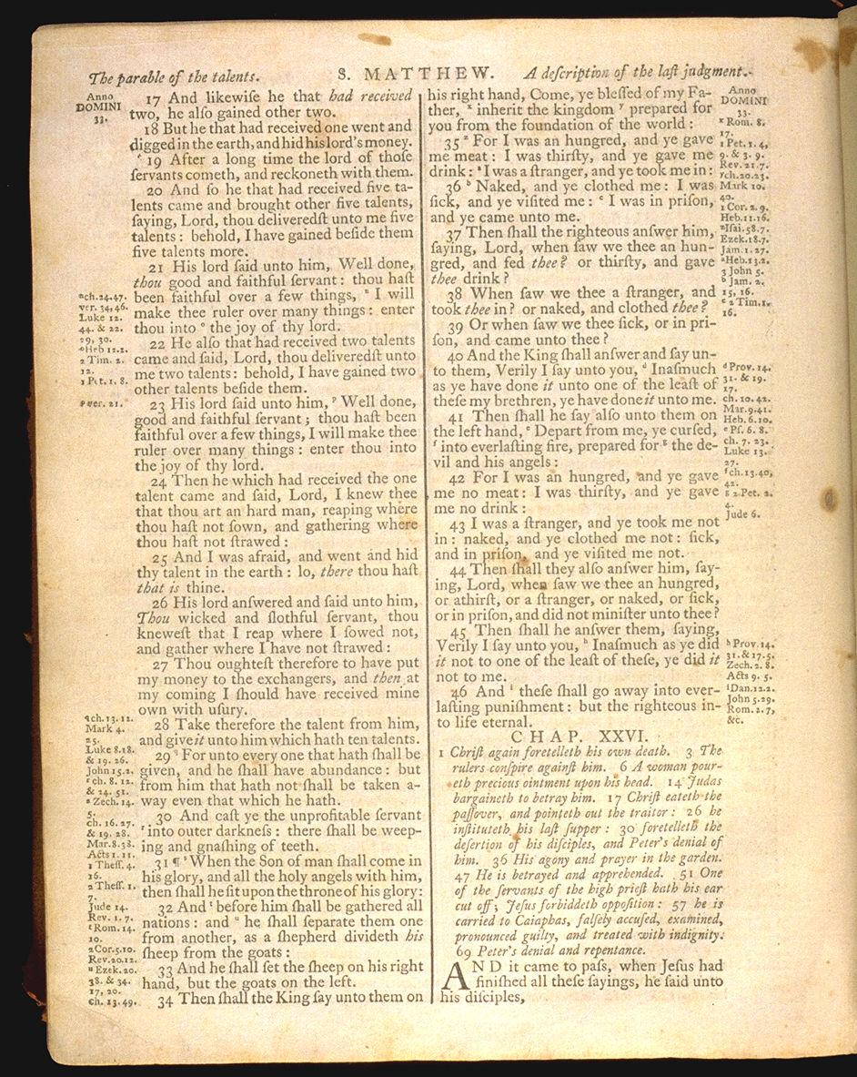 book of genesis king james version pdf