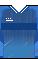 Kit body Blaublitz Akita 2021 HOME FP.png