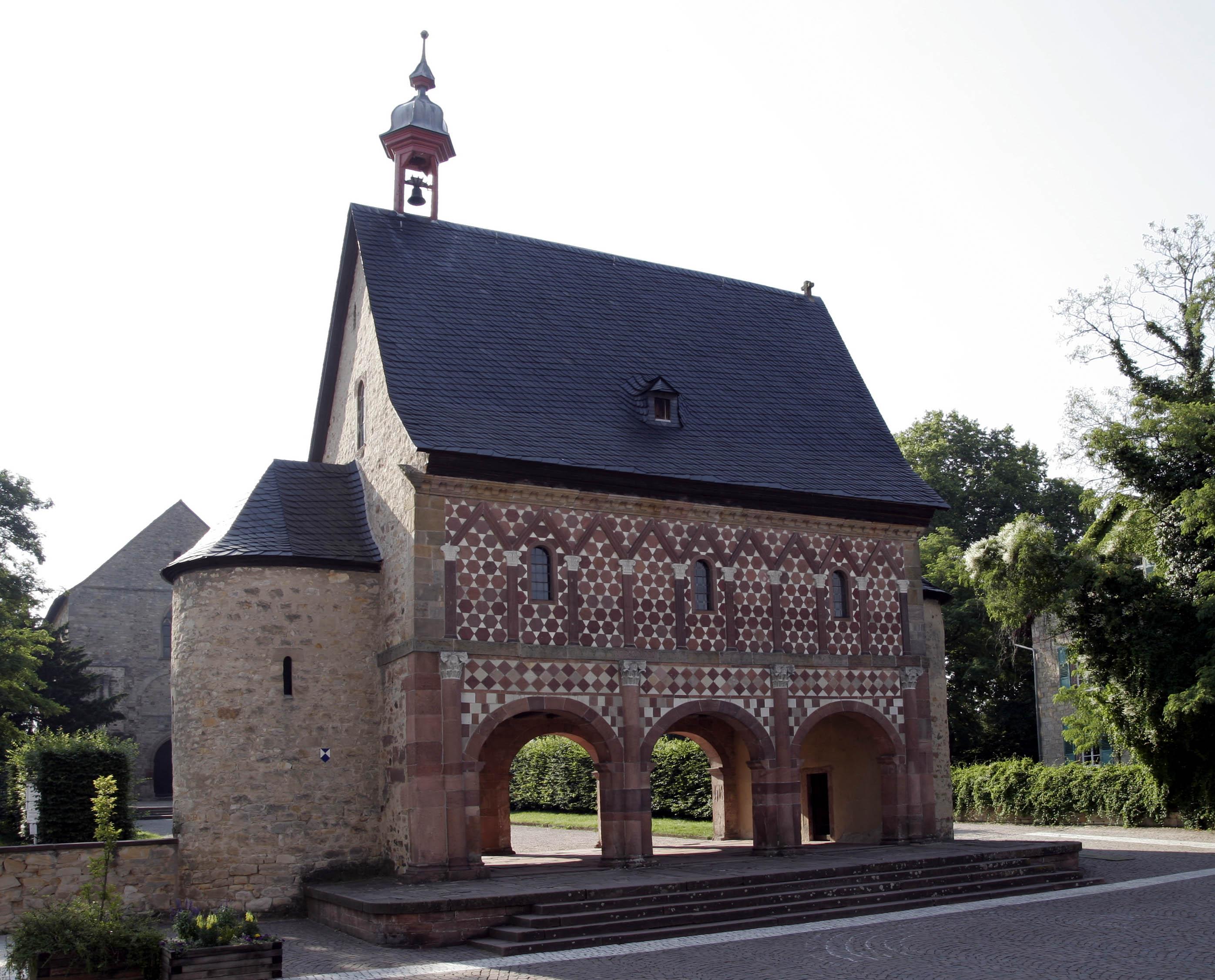 Partnersuche heppenheim