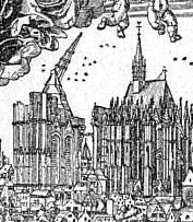 Koeln-1531-holzschnitt-anton-von-worms 2-1200x680 (2).jpg