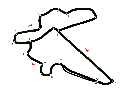 Korea_international_circuit3_final.png