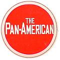 LN Pan American.jpg