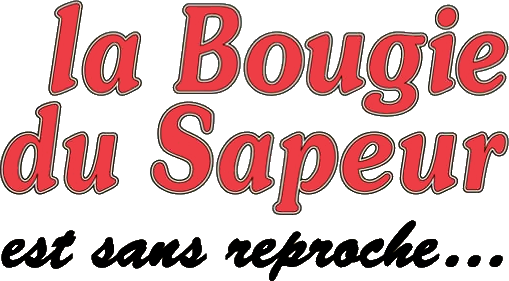 <i>La Bougie du Sapeur</i> A satirical newspaper published once every four years on Leap Day