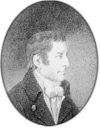 August Friedrich Ernst Langbein