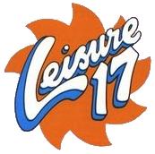 Leisure 17 17.jpg