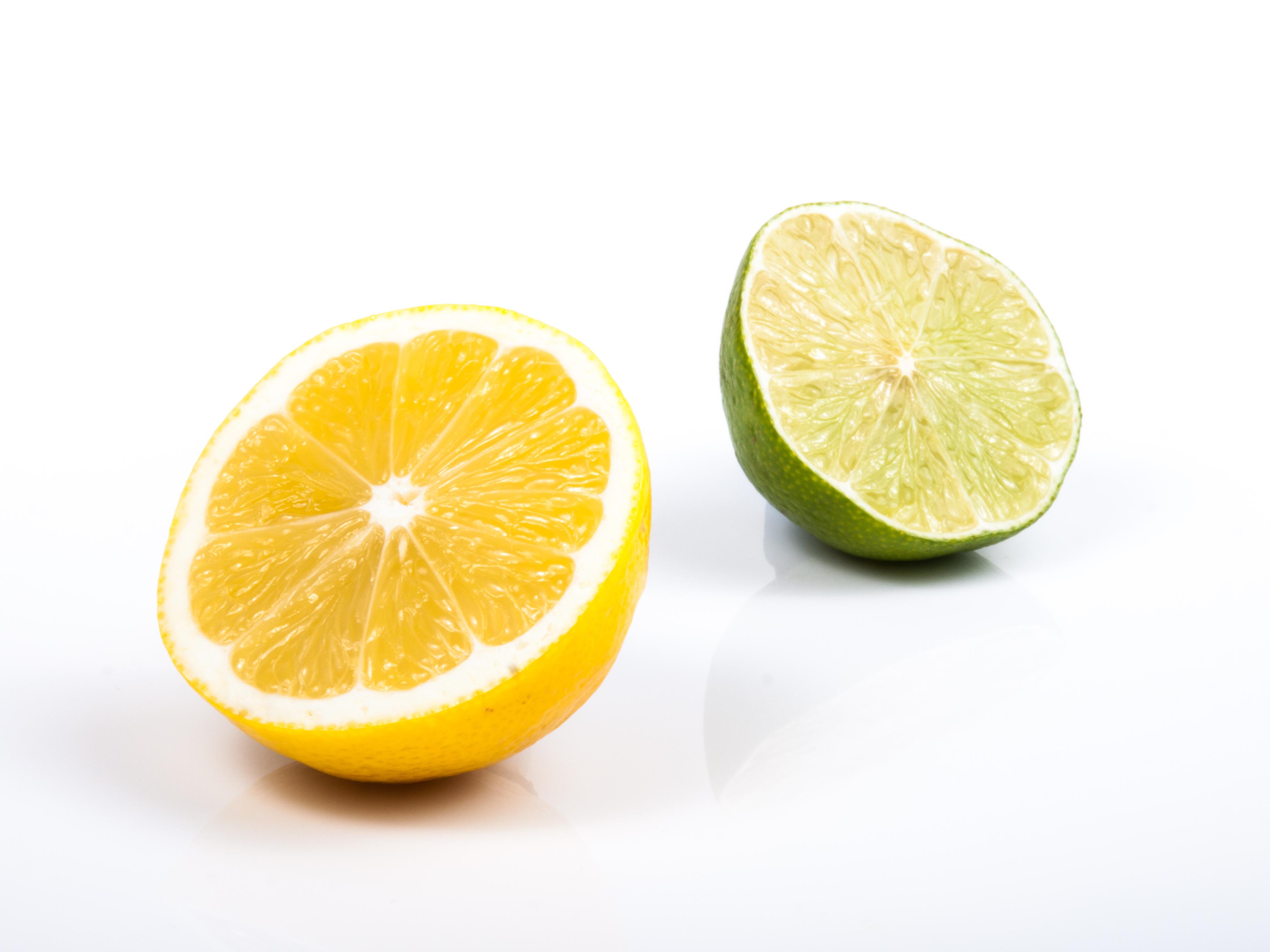 Lemon And Pear Tree Apartments Mesa Az