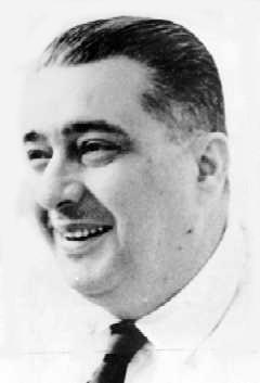 Lezama Lima, José (1910-1976)