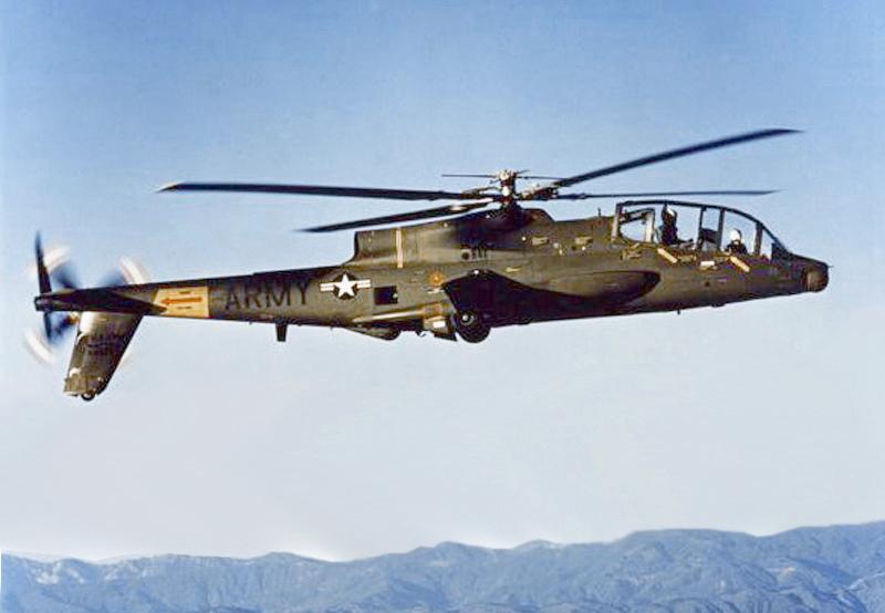 Lockheed_AH-56_Cheyenne.jpg