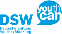 Logo-DSW.png