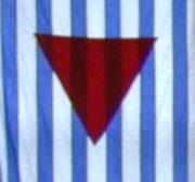 Former symbol of the VVN