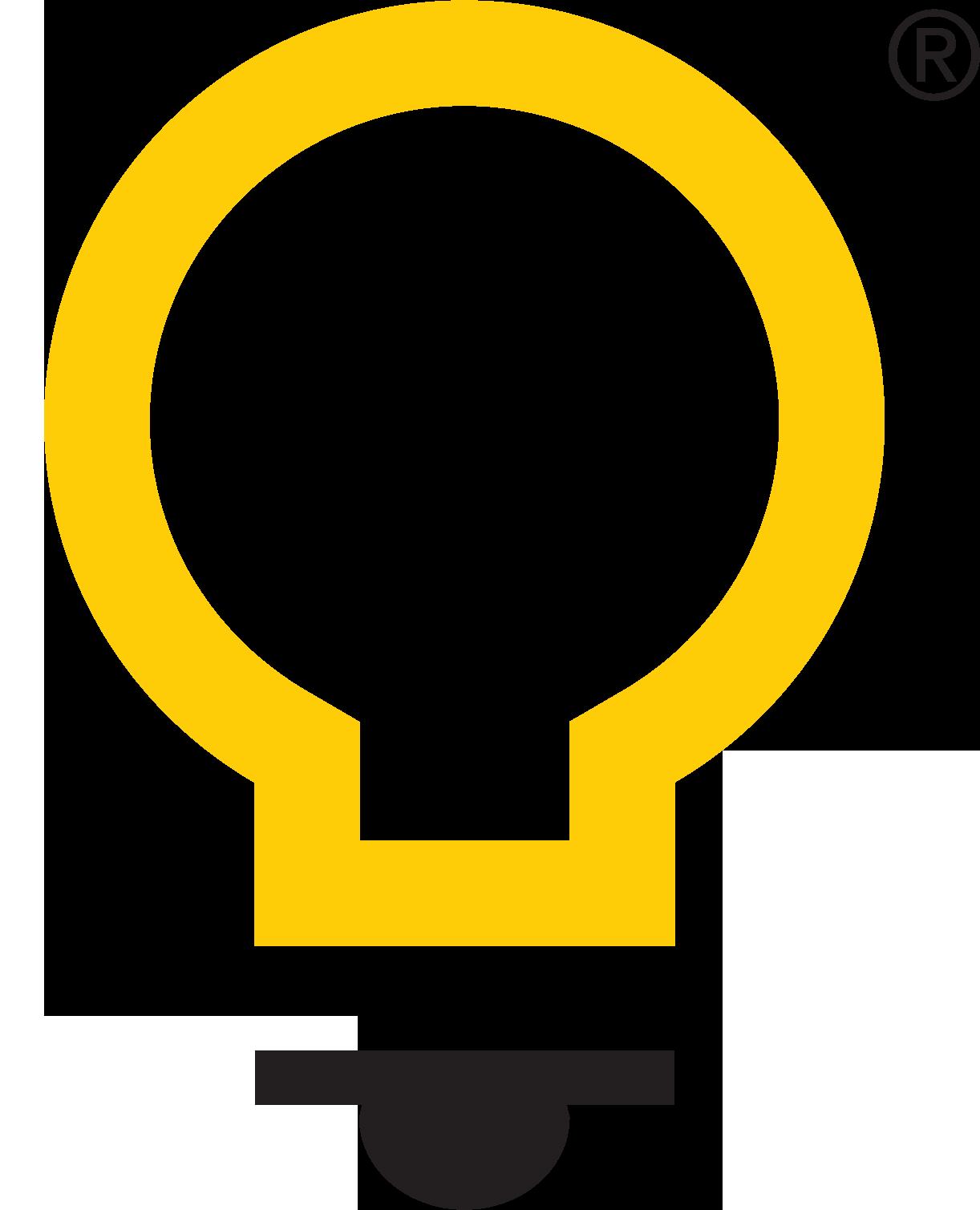 File Logo Quot Lampadina Quot Mumble Srls Modena Png Wikimedia