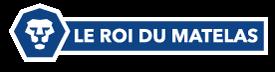 Logo - Le Roi du Matelas.png