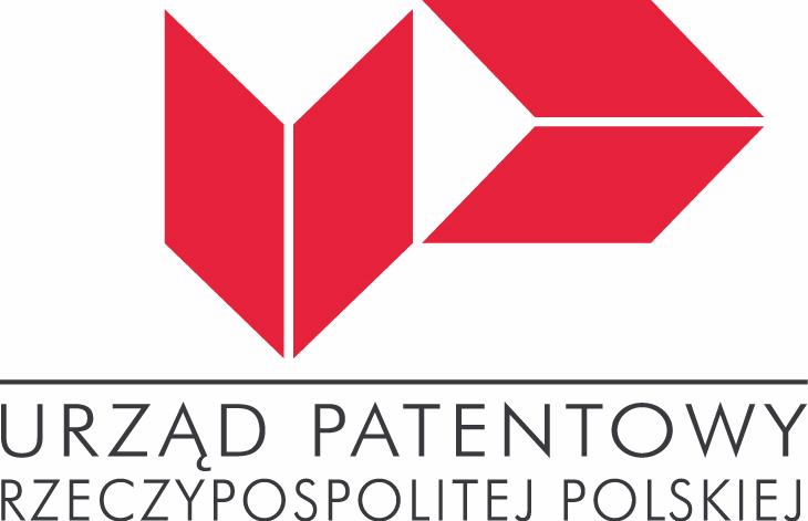 https://upload.wikimedia.org/wikipedia/commons/b/bf/Logo_UPRP.png