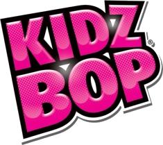Kidz Bop Kids We Don T Talk Anymore