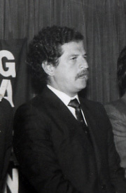 Luis Carlos Galan.jpg