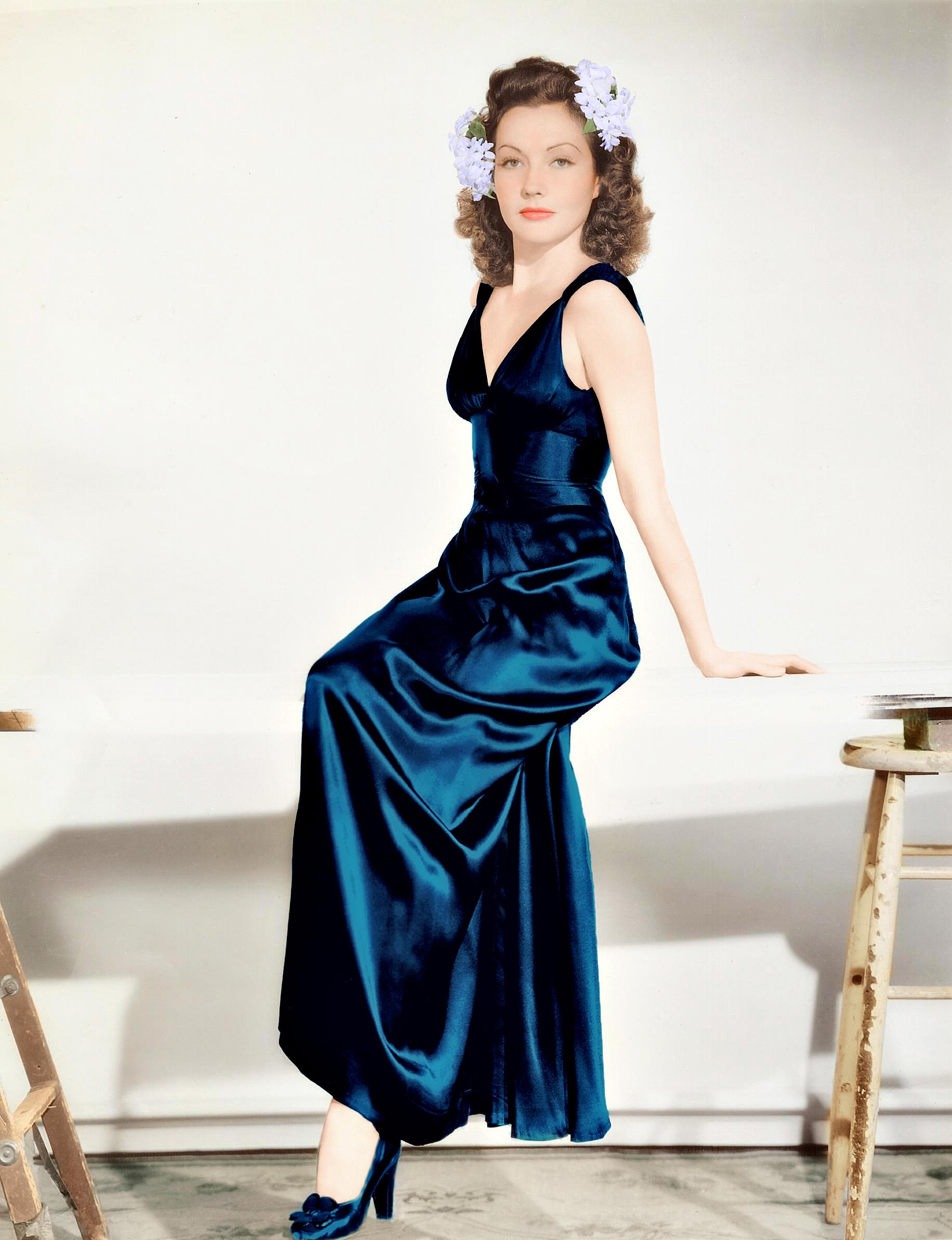 Https Www Fashion Demarque Com Acheter Casquette Lacoste Noire  Htm