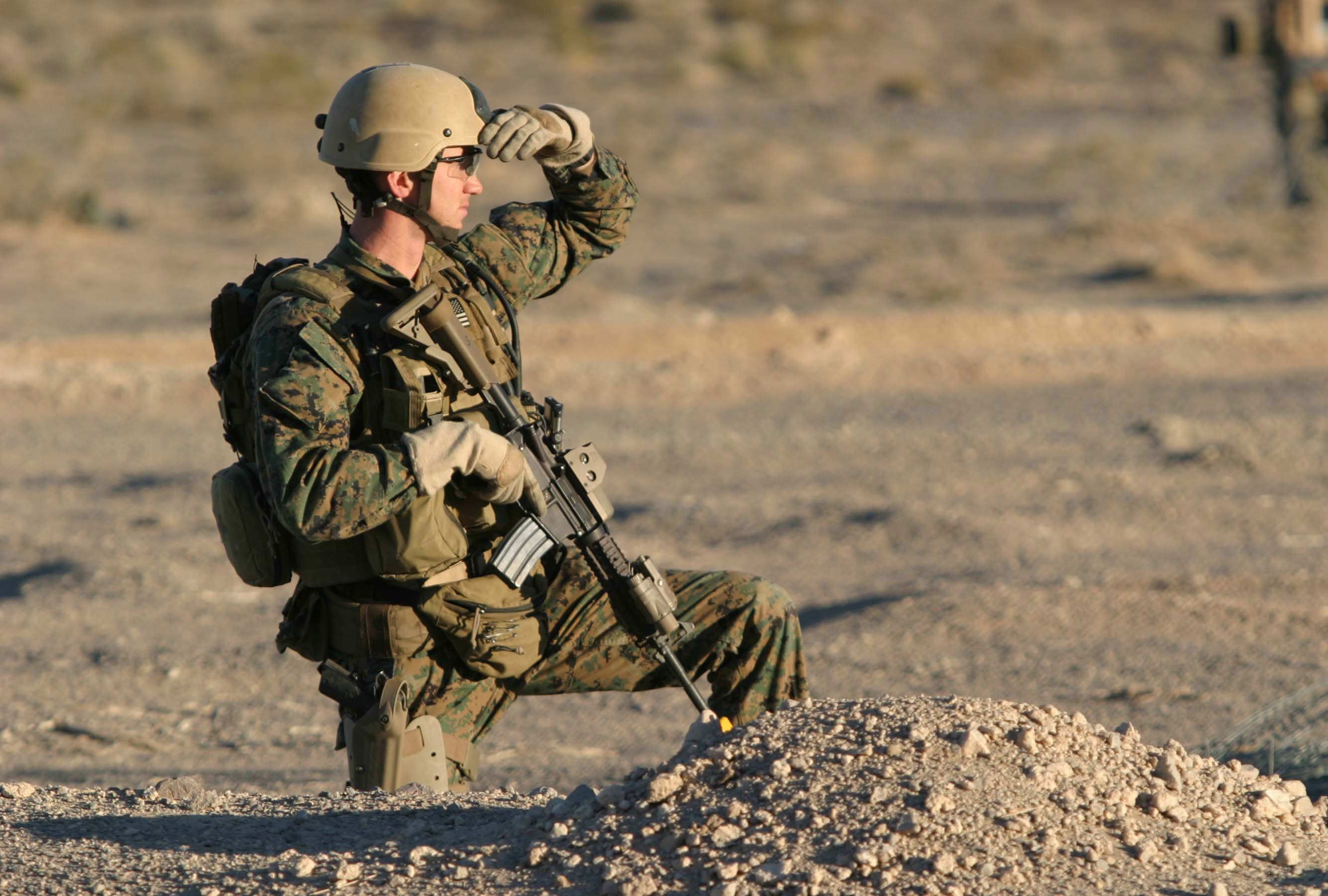Description MARSOC Pho...